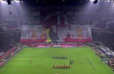 suporteri AC Milan