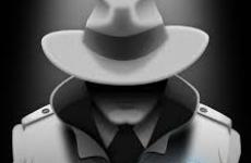 agent acoperit