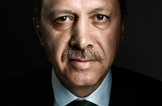 Erdogan