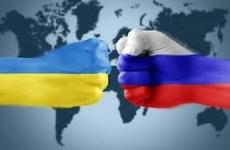 ucraina vs rusia