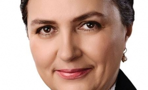 Carmen Hărău