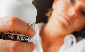 migrene dureri cap