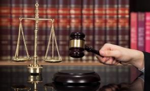 inspectia judiciara judecator