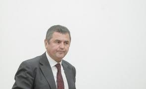 Inquam Eugen Bejinariu