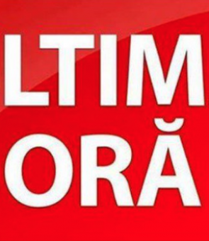 Ultima Ora breaking news