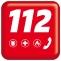 numar de urgență 112