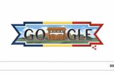Ziua Națională Google