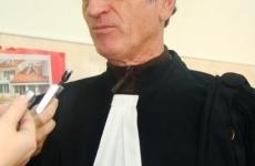 Ioan Sabău Pop