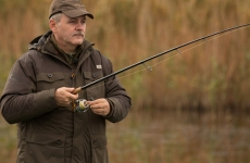 dragnea pescar