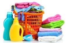 haine detergent