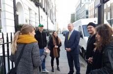 ambasador uk vot