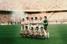 Steaua '86