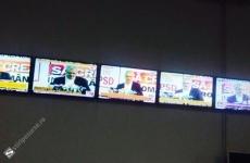 dragnea tv