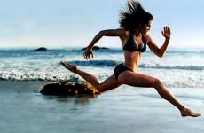 alergare, sport, jogging