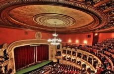 Opera Română