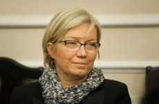Julia Przylebska
