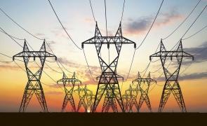 energie electrică