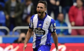 Florin Andone