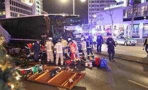 atentat berlin