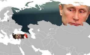 rusia vs turcia