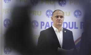 Inquam Sebastian Ghiță