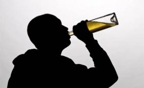băutură, alcool