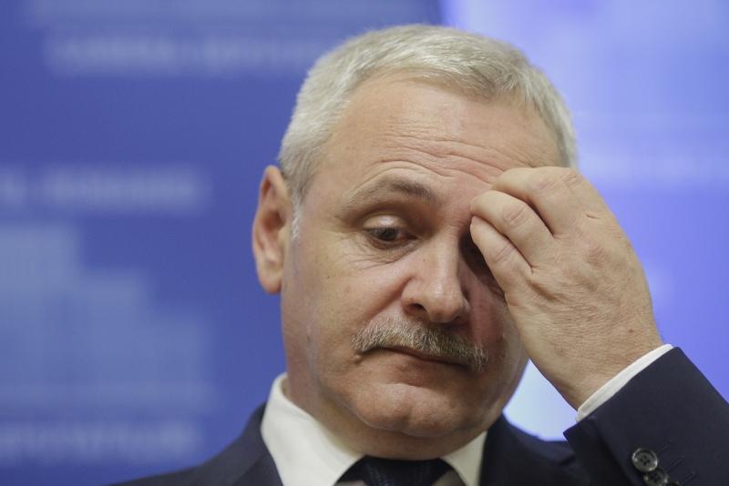 Thumbnail for Judecătorii, anunț de ULTIMĂ ORĂ despre cazul lui Dragnea