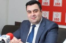 Alexandru Răzvan Cuc