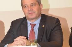 Florian-Dorel Bodog