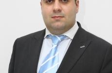 Răzvan Cuc