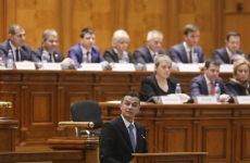 guvernul grindeanu Inquam Photos