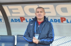 Petre Grigoraș