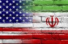 SUA vs Iran