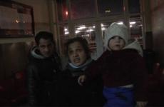 familie gara