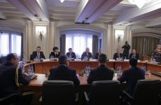 comisia sri Inquam Photos