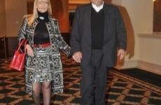 Dan Adamescu Carmen Adamescu