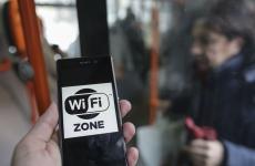 Inquam RATB și wi-fi