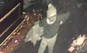 atacator atentat istanbul