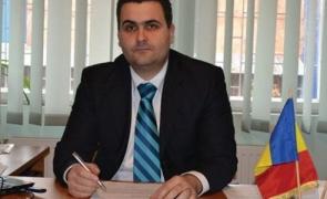 Gabriel Leș MApN