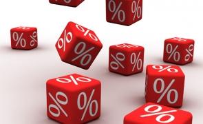 procent analiza strategie