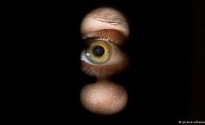 ochi sifoane secret