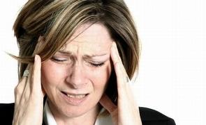 durere de cap, lovitură la cap