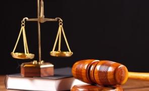 justiție, judecată