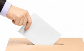 vot, referendum