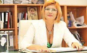 Carmen Adamescu