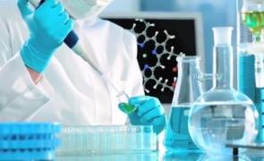 oameni de știință, experiment