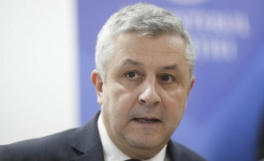 florin iordache Inquam Photos