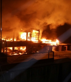 incendiu Bamboo 2