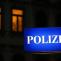 polizei politie