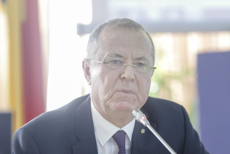 Thumbnail for Ministrul Educației, ANUNȚ important pentru elevi și părinți